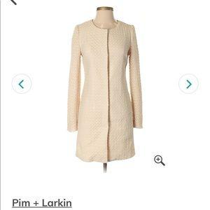 Pim + Larkin
